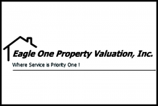 Eagle One Property Valuation