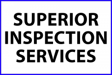 Superior Inspection Services
