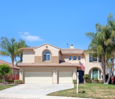 38835 Summit Rock Lane, Murrieta